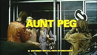 1980 juliet anderson aunt peg.