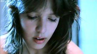 Der Fan (Trance - 1982 uncut)