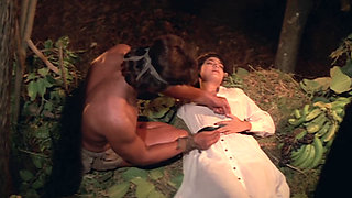 Kim Katkar - Adventures Of Tarzan 1985