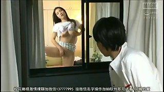 VKO1039 japanese wife