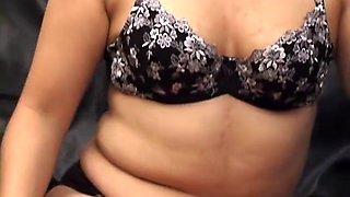 Crazy Japanese model in Horny 69, Amateur JAV clip
